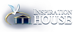 Inspiration House
